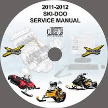 100 ski doo service manual 2003 trailing arm ski doo