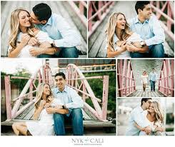 nashville photographers mat tricia nashville engagement photography nyk cali