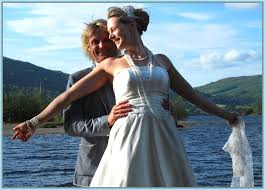 wedding gift experiences 14 best gift experiences charter and carriage hire