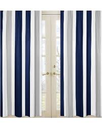 Blue Grey Curtains Navy And Gray Curtains Curtains Ideas