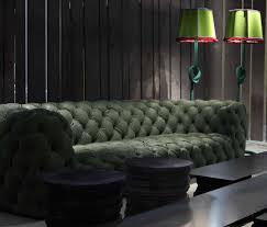 sofa verschenken sofa chesterfields co amazing chesterfield sofa from 1click here