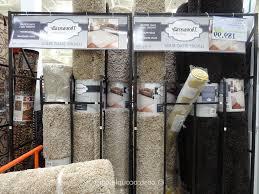 Costco Indoor Outdoor Rugs 61 Most Tremendous Costco Area Rugs Easy Living Indoor Outdoor Rug