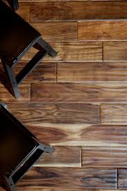 hardwood flooring trends in valley county