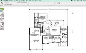free floor plan software mac floor plan mac rpisite com
