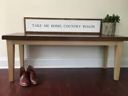 quote home country take me home country roads quote sign