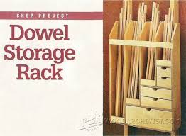 Mobile Lumber Storage Rack Plans by 1414 Best Woodworking Ideas Images On Pinterest Quilt Racks