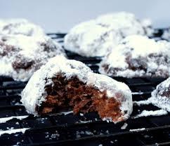 mrs beasley s chocolate truffle cookies a copycat recipe for mrs beasley s
