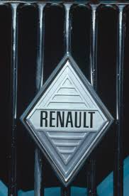 logo renault 36 best logo renault images on pinterest logos celebrities and