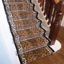 Leopard Runner Rug Leopard Runner Rug Leopard Stair Runner For Decorating Founder