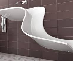 arredo bagno outlet outlet mobili bagno home interior idee di design tendenze e