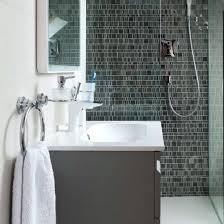 en suite bathrooms ideas en suite bathroom home inspiration ideas