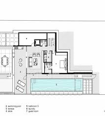 Contemporary Open Floor Plan House Designs Modern Home Floor Plans Home Design Ideas And Pictures