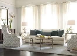 bernhardt colton leather sofa bernhardt tarleton sofa leather sofas couchs sofa bean and sofa bed