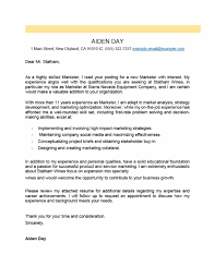 Sincerely Business Email by 30 Professional Email Examples U0026 Format Templates Template Lab