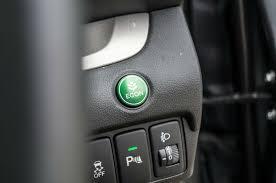 econ mode honda crv honda cr v 1 6 i dtec review diesel sipper carwitter
