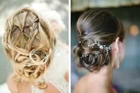 coiffure mariage cheveux lach s coiffure mariée cheveux lâchés ou attachés pour mariage