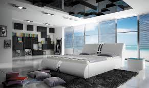 Schlafzimmer Bett 160x200 Schlafzimmerbett Callisto Doppelbett 160x200 Auch In 140x200 Cm