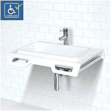 bathroom sink splash guard sink splash guard bathroom sink splash guard sink splash guard diy