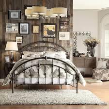 Modern Vintage Home Decor Ideas by Stylish Vintage Bedroom Ideas Vintage Bedroom Decor Accessories