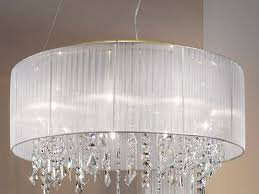 home depot chandelier chandelier ideas awesome red lamp shade home depot home depot