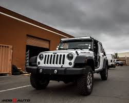 jeep jku lifted 7 key mods you u0027ve got to do to your jeep jk wrangler modbargains