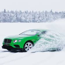 bentley green continental gtspeed poweronice exterior paint colour apple