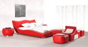 boy chairs for bedroom best scheme boy furniture bedroom sets of lazy boy bedroom