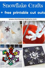 free printable christmas arts and crafts for kids u2013 halloween wizard