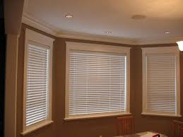 Home Depot Shades And Blinds Window Blinds And Shades U2013 Awesome House
