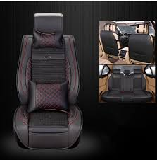 car chair covers best quality free shipping car seats covers for lexus lx