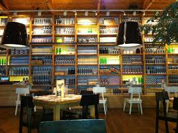 restaurant concept design social house at the dubai mall dubai pinterest dubai mall