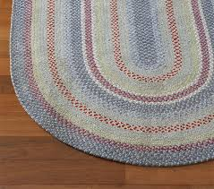 Pottery Barn Chenille Rug Primary Chenille Braided Rug Swatch Pottery Barn