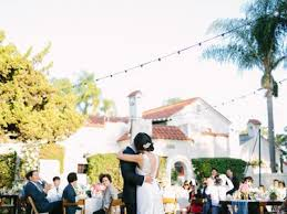 outdoor wedding venues in orange county orange county wedding venues wedding ideas