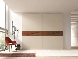 mobile per da letto mobili da letto l indispensabile nella stanza riposo