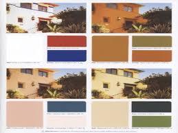 mediterranean style home interiors interior design mediterranean interior paint colors home design