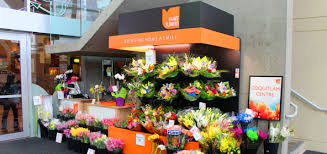 frans flowers coquitlam centre