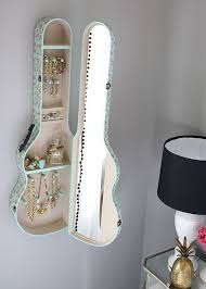 Best  Cute Bedroom Ideas Ideas Only On Pinterest Cute Room - Cute ideas for bedrooms