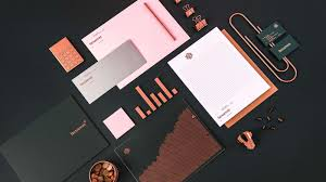 B Om El Design Design Inspiration Abduzeedo