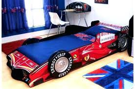chambre garcon theme voiture deco chambre enfant voiture lit idee deco chambre garcon theme deco