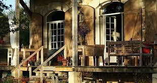 chambres d hotes de charme bourgogne bijzondere chambre d hôte morvan nièvre bourgogne tennis en