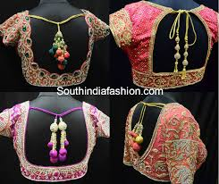 blouses for gorgeous designer blouses for wedding silk sarees lookbook wedding