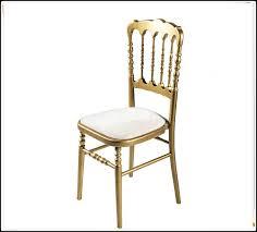 noleggio sedie a rotelle napoli noleggio sedie idee di disegno casa