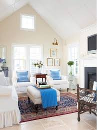 45 best what works with oriental rugs like em or not this helps