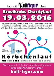 K Hen Hamburg Charity Lauf U2013 Brustkrebs Deutschland E V