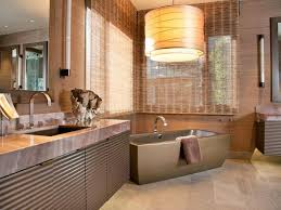 bathroom designs hgtv hgtv bathroom designs small bathrooms with well colors for