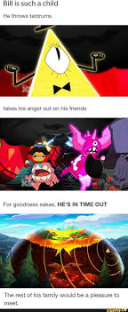 Funny Gravity Falls Memes - gravityfalls ifunny gravity falls humour and spaces
