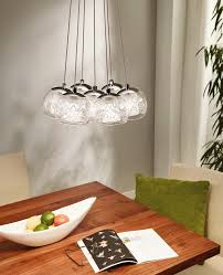 Led Dining Room Lights by 97 Best Jd S Pendant Lights Images On Pinterest Pendant Lights