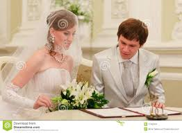 register wedding sign wedding register stock image image of document girl