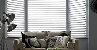 Window Scarves For Large Windows Inspiration Blind Large Blinds For Windows Formidable Blinds For Large