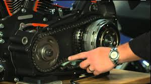 harley davidson engine u0026 clutch internal parts youtube